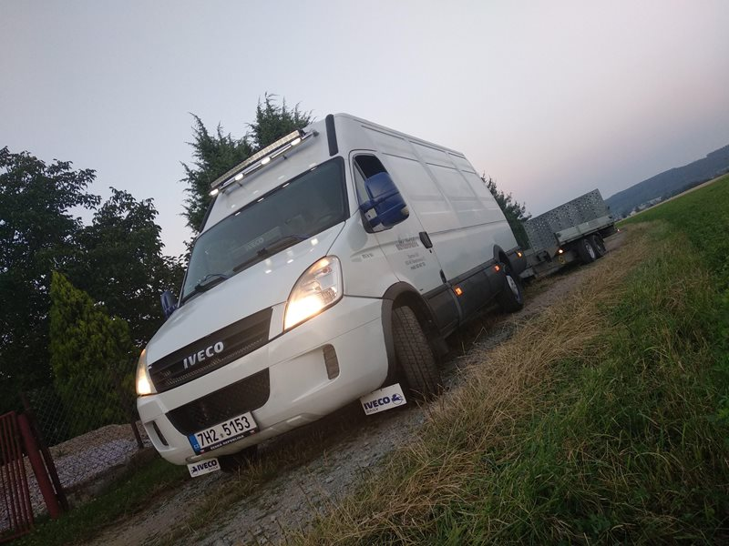 Iveco-Daily-(4).jpg